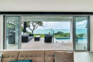 Urban Blinds Buy Roller Blinds Auckland Nz Blinds